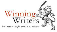 winningwriters.JPG