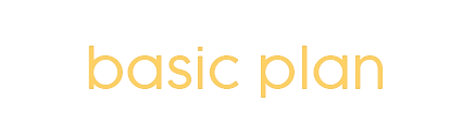 basic title-min.png