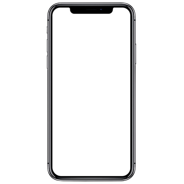 iPhone Frame-min.png