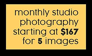 Social Media Agency Amazon Product Photography
