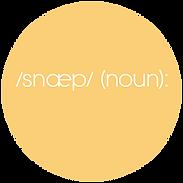 snap noun new-min.png