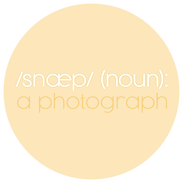 snap noun new-min.png