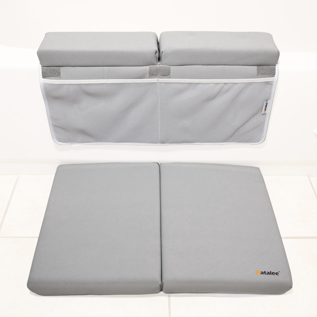 Bed Kneeler Main Image_2.jpg