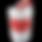 drink emoji.png