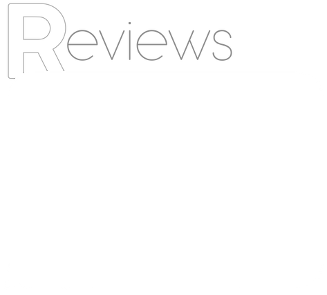 review new layout.png