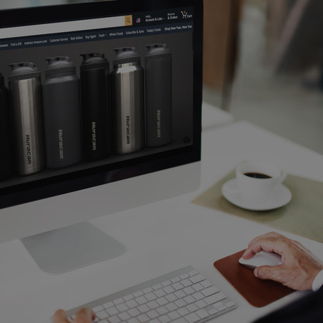 Case Study: How We Created a Product Demo Video that Generates 7.36 Return On Ad Spend