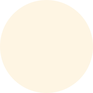 yellow circle.png