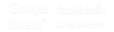 review logos-min.png