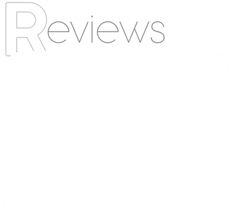 review new layout-min.png