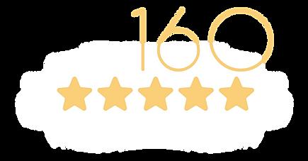 160 reviews.png