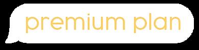 premium title-min.png