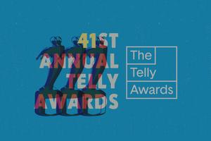 41st Telly Awards
