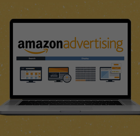 Get Ready for 2020 Holiday Season: Amazon Advertising Tips