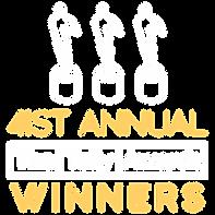 Telly Award Batch-min.png