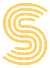 S-min.png