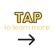 Tap Button-min.png