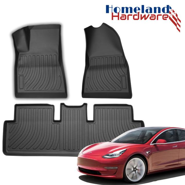Tesla Main Image_2.jpg