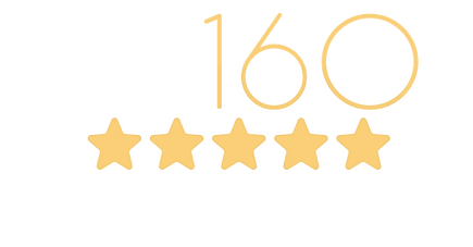 160 reviews-min.png