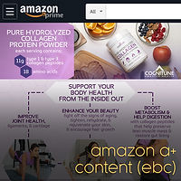 Amazon A+ Content Home Image SQUARE May
