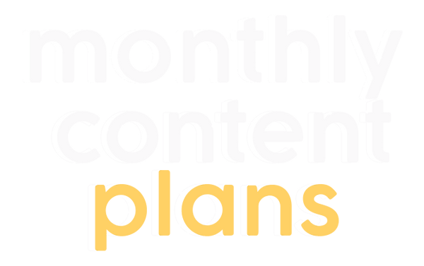 monthly content plans title mobile-min.p