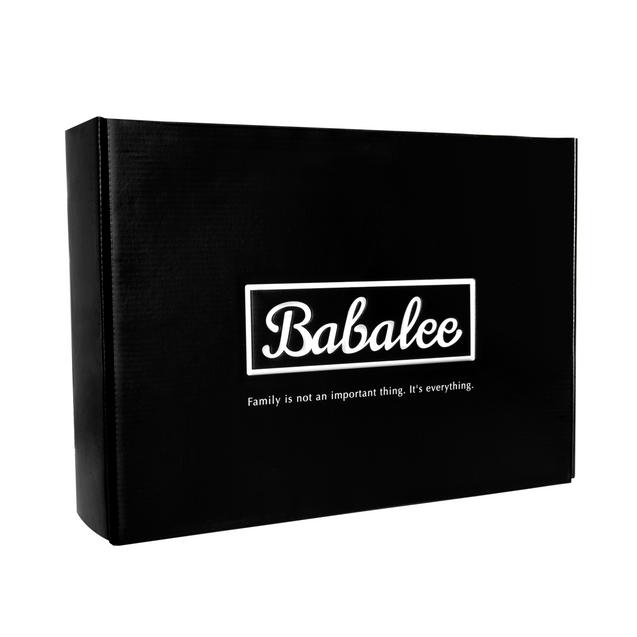 Babalee Box.png
