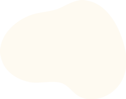 yellow shape.png