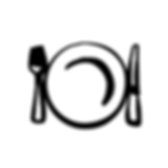 dining-chair-icon-6.png