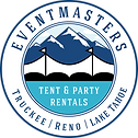 EventMasters-Logo-Color.png