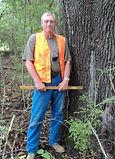 Mississippi Forester