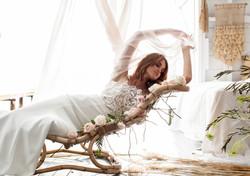Serenade Gown