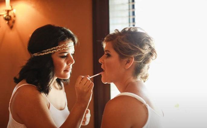 Toledo Bridal Makeup   Toledo Airbrush Makeup   Toledo Wedding