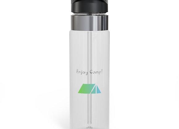Enjoy Camp Kensington Tritan™ Sport Bottle, 20oz