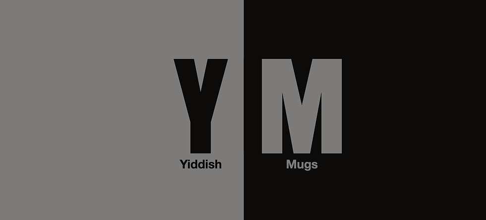 Yiddish%20Mugs%20Mug_edited.jpg
