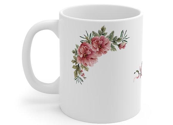 מזל טוב Mug