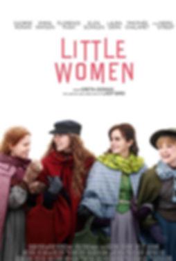 Little-Women-Official-Poster.jpg
