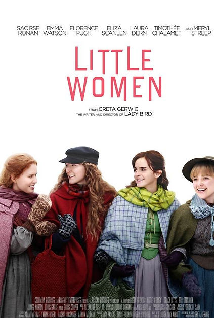 Little-Women-Official-Poster.jpg
