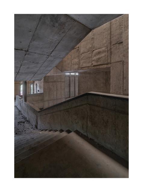 Premabhai Hall - #11