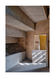 Premabhai Hall - #06