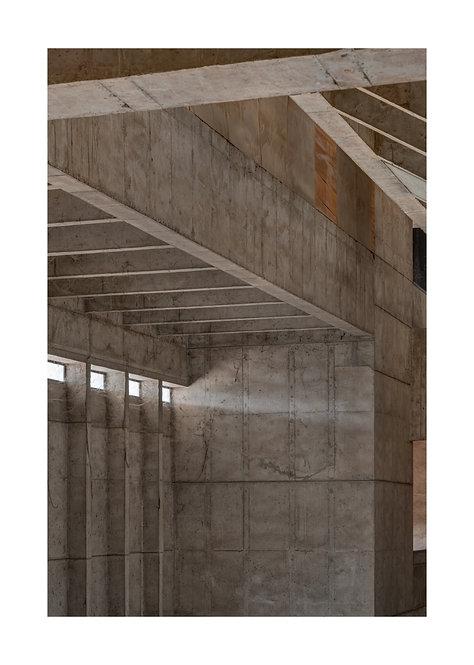 Premabhai Hall - #02
