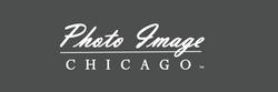Photo Image Chicago Logo