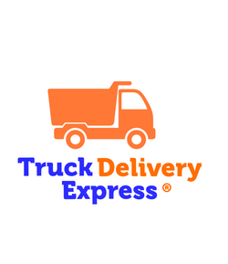 Truck Delivery Express