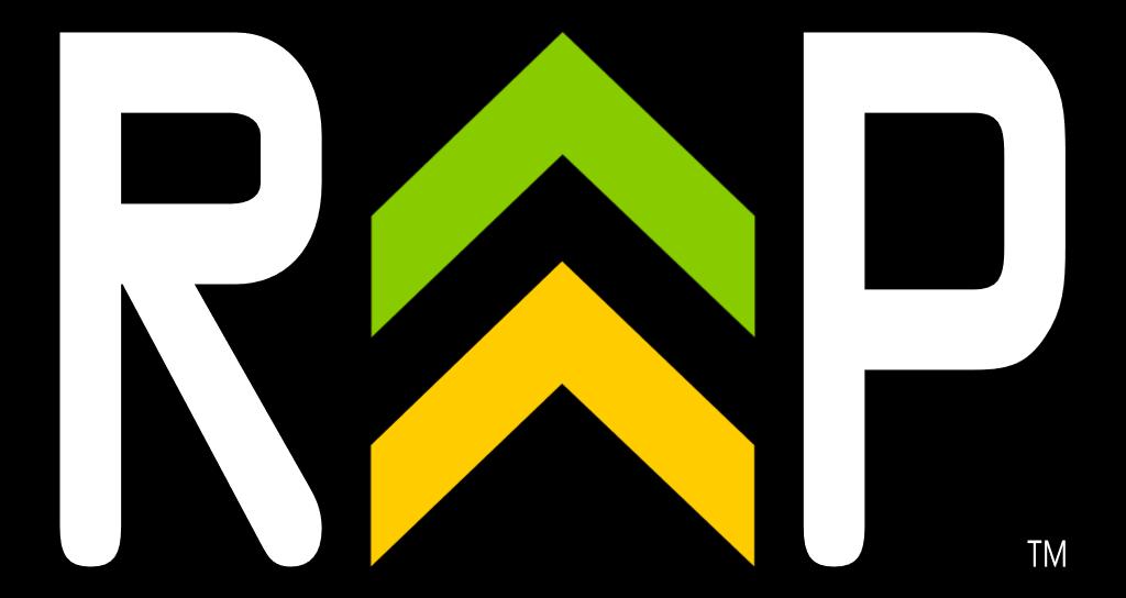 RP Logo4