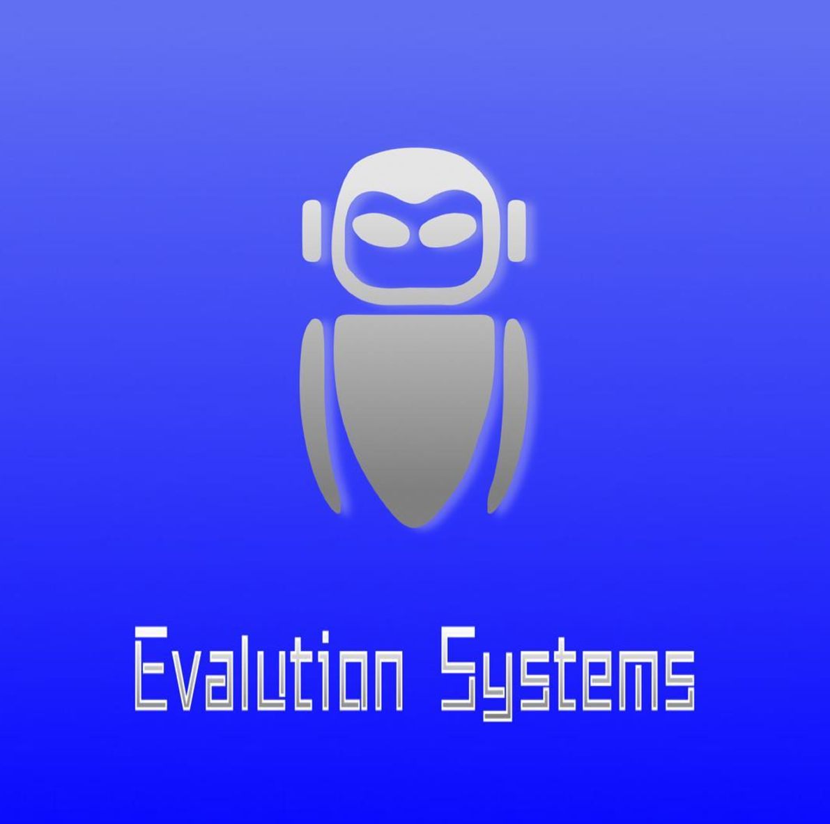 Evalution Systems Logo