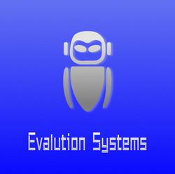 Evalution Systems Logo