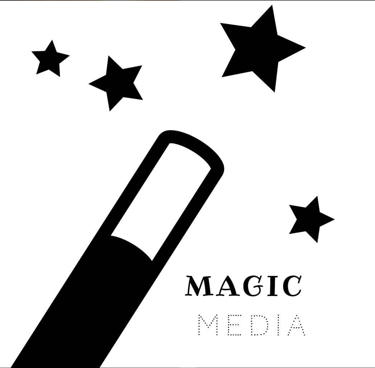 Magic Media