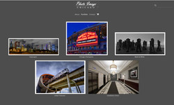 Photo Image Chicago Portfolio