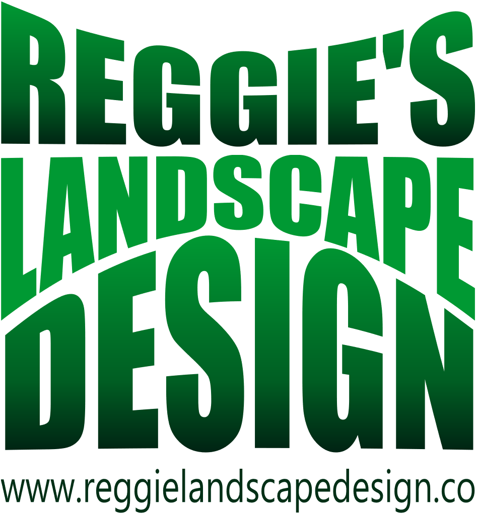 Reggies Landscape Design