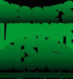 Reggies Landscape Design