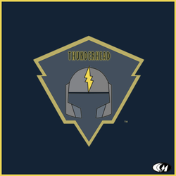 Thunderhead Badge Logo Final2