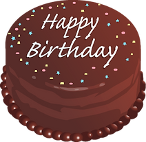 chocolate-birthday-cake-clipart-5 2.png